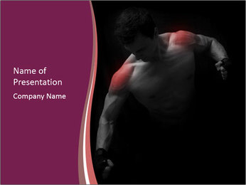 0000077046 PowerPoint Template - Slide 1