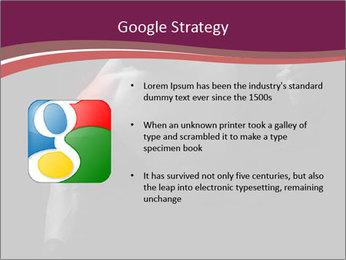 0000077046 PowerPoint Template - Slide 10