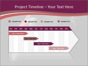 0000077046 PowerPoint Template - Slide 25