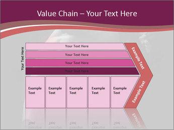 0000077046 PowerPoint Template - Slide 27