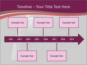 0000077046 PowerPoint Template - Slide 28