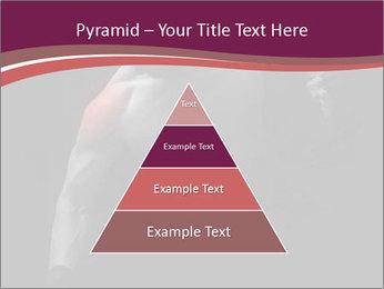 0000077046 PowerPoint Template - Slide 30