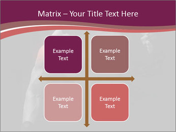 0000077046 PowerPoint Template - Slide 37