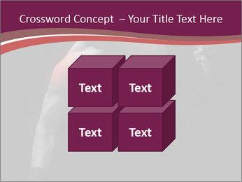 0000077046 PowerPoint Template - Slide 39