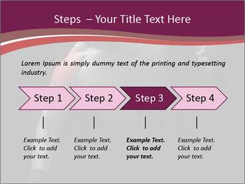 0000077046 PowerPoint Template - Slide 4