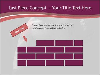 0000077046 PowerPoint Template - Slide 46