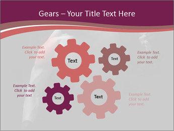 0000077046 PowerPoint Template - Slide 47