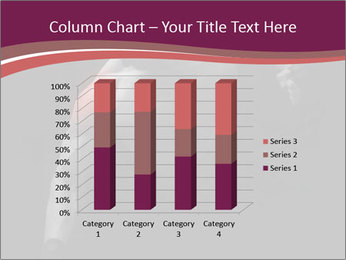 0000077046 PowerPoint Template - Slide 50
