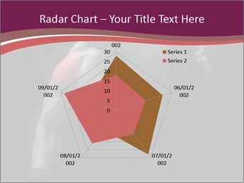 0000077046 PowerPoint Template - Slide 51