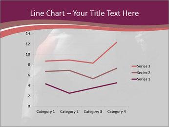 0000077046 PowerPoint Template - Slide 54