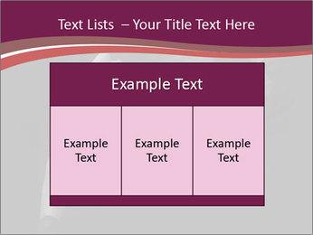 0000077046 PowerPoint Template - Slide 59