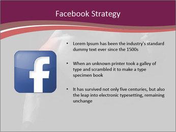 0000077046 PowerPoint Template - Slide 6