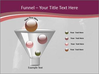 0000077046 PowerPoint Template - Slide 63