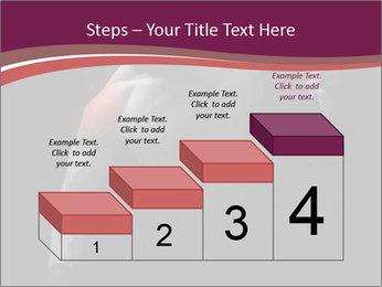 0000077046 PowerPoint Template - Slide 64