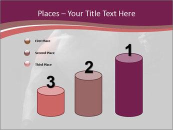 0000077046 PowerPoint Template - Slide 65