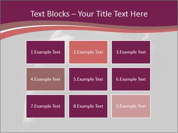 0000077046 PowerPoint Template - Slide 68
