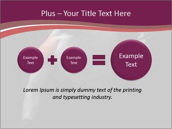 0000077046 PowerPoint Template - Slide 75