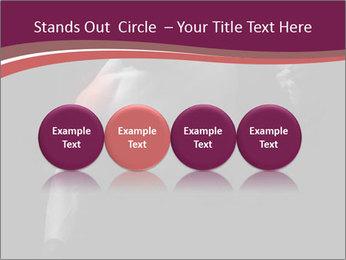 0000077046 PowerPoint Template - Slide 76