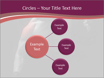0000077046 PowerPoint Template - Slide 79