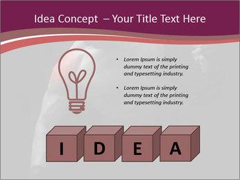 0000077046 PowerPoint Template - Slide 80