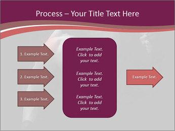 0000077046 PowerPoint Template - Slide 85