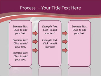 0000077046 PowerPoint Template - Slide 86