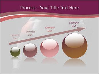 0000077046 PowerPoint Template - Slide 87