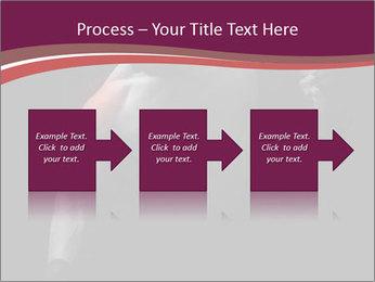 0000077046 PowerPoint Template - Slide 88
