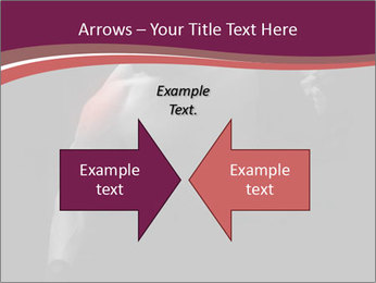 0000077046 PowerPoint Template - Slide 90