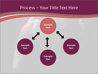 0000077046 PowerPoint Template - Slide 91
