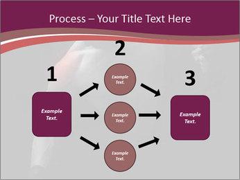 0000077046 PowerPoint Template - Slide 92