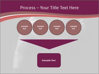 0000077046 PowerPoint Template - Slide 93