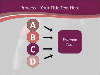 0000077046 PowerPoint Template - Slide 94