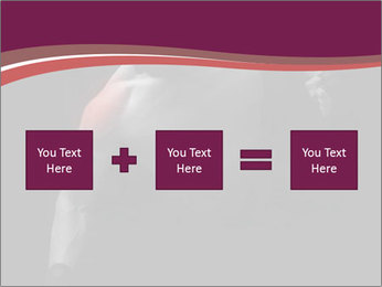 0000077046 PowerPoint Template - Slide 95