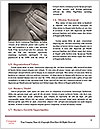 0000077046 Word Templates - Page 4
