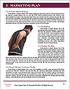 0000077046 Word Templates - Page 8