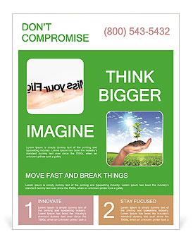 0000077047 Flyer Templates