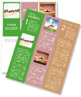 0000077047 Newsletter Templates