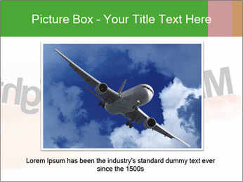 0000077047 PowerPoint Template - Slide 16
