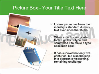 0000077047 PowerPoint Template - Slide 17