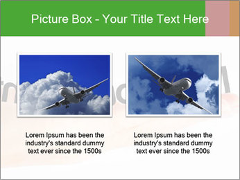 0000077047 PowerPoint Template - Slide 18