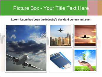 0000077047 PowerPoint Template - Slide 19