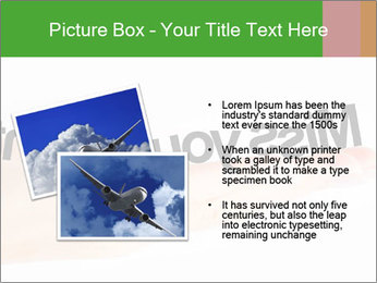 0000077047 PowerPoint Template - Slide 20