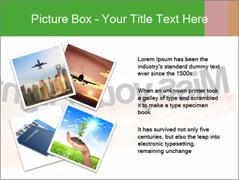 0000077047 PowerPoint Template - Slide 23