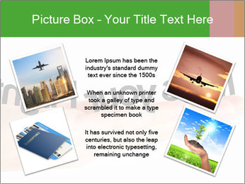 0000077047 PowerPoint Template - Slide 24