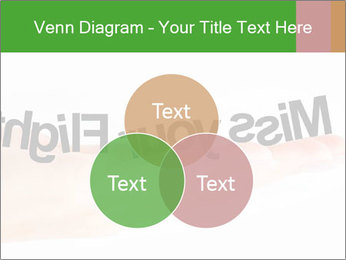 0000077047 PowerPoint Template - Slide 33
