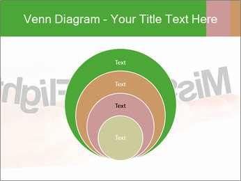 0000077047 PowerPoint Template - Slide 34