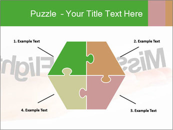 0000077047 PowerPoint Template - Slide 40