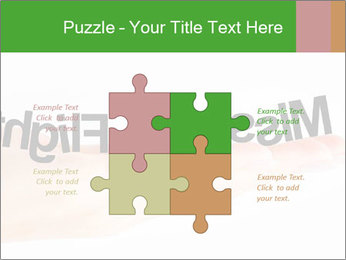 0000077047 PowerPoint Template - Slide 43