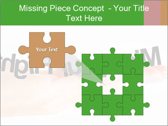 0000077047 PowerPoint Template - Slide 45